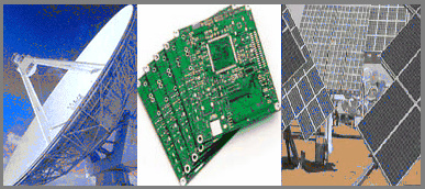 UV Conformal Coating