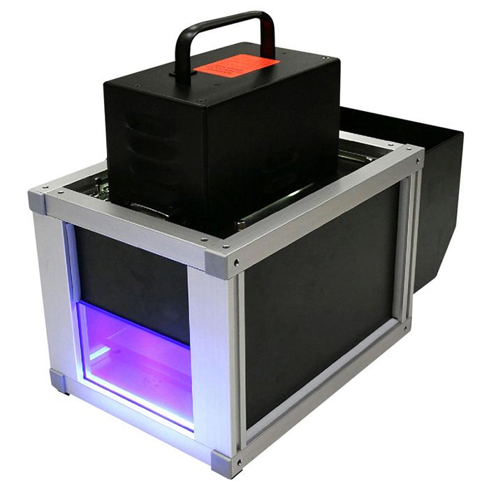 UV Curing Light Source UVMR400