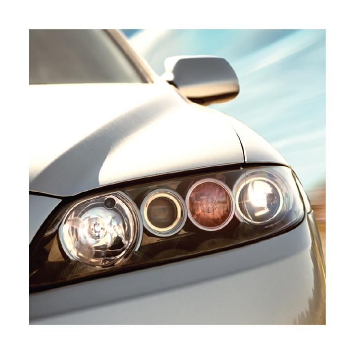 RTV 900 Series Hybrid Adhesives / Sealants